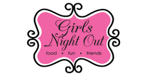 girls nights out banner